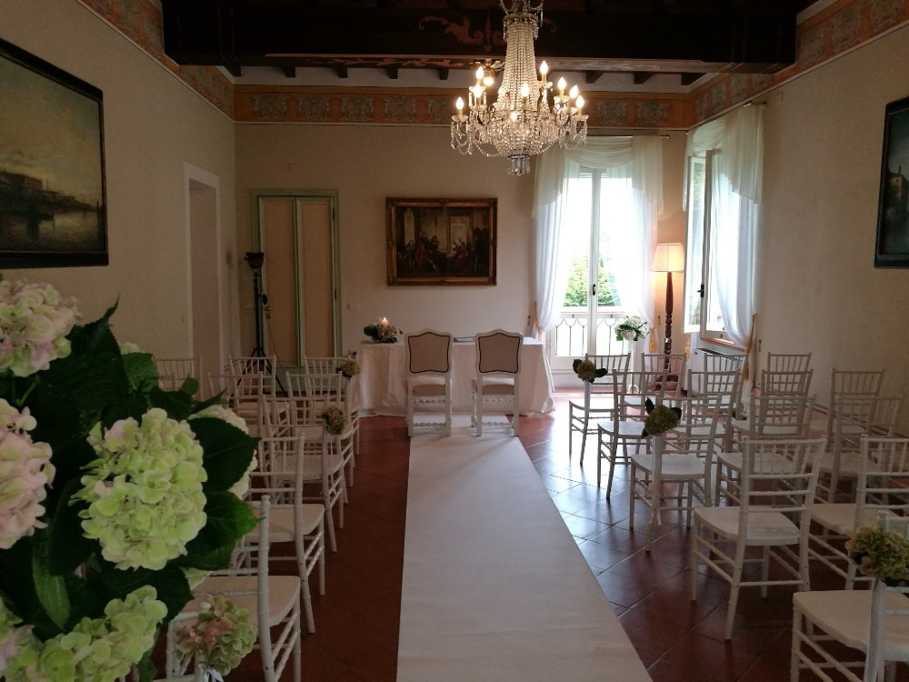 Villa-Chiarelli-location-matrimoni-cento-ferrara-villa-storica