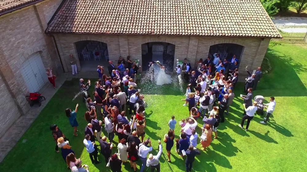 Villa-Chiarelli-matrimonio-i-tuoi-invitati-rimarranno-delusi-location-storica-ferrara-cento-ospiti