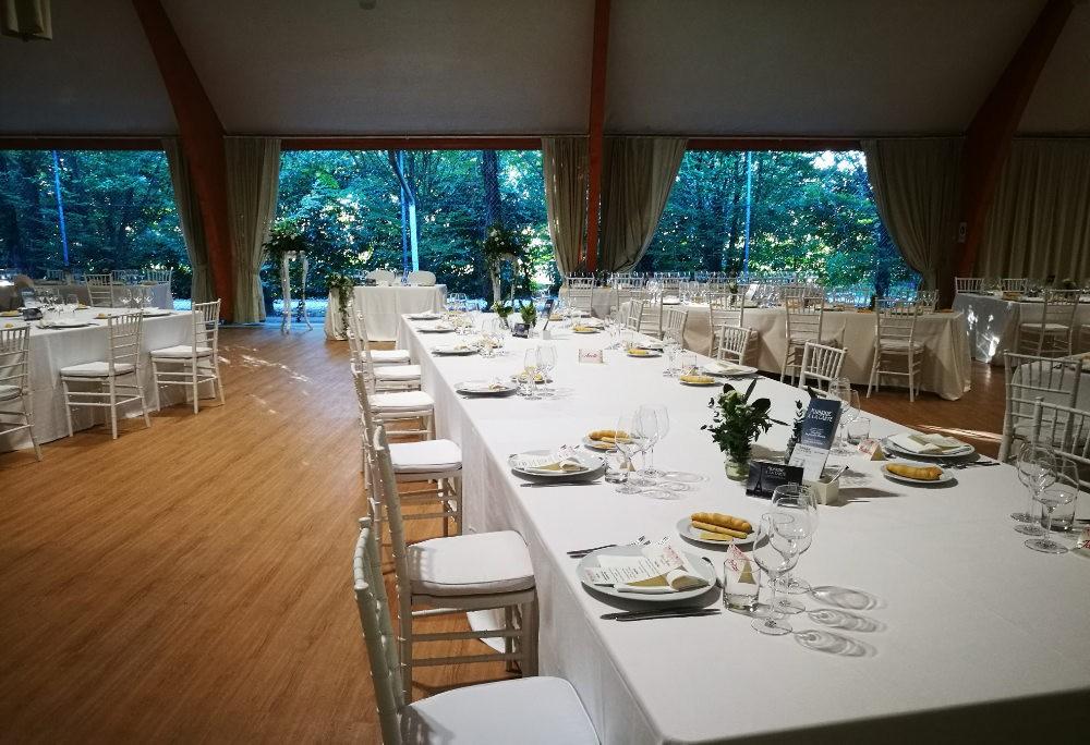 Villa-Chiarelli-location-sole-matrimonio-pioggia