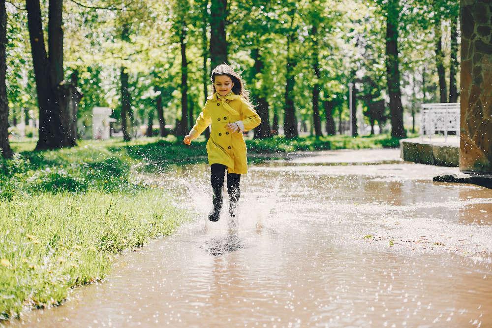 Villa-Chiarelli-sole-matrimonio-pioggia