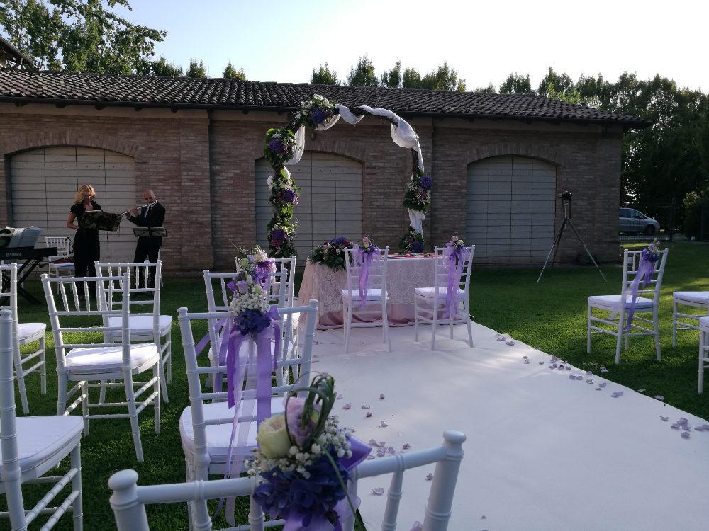 Villa-Chiarelli-matrimonio-location-storica-cerimonia-simbolica
