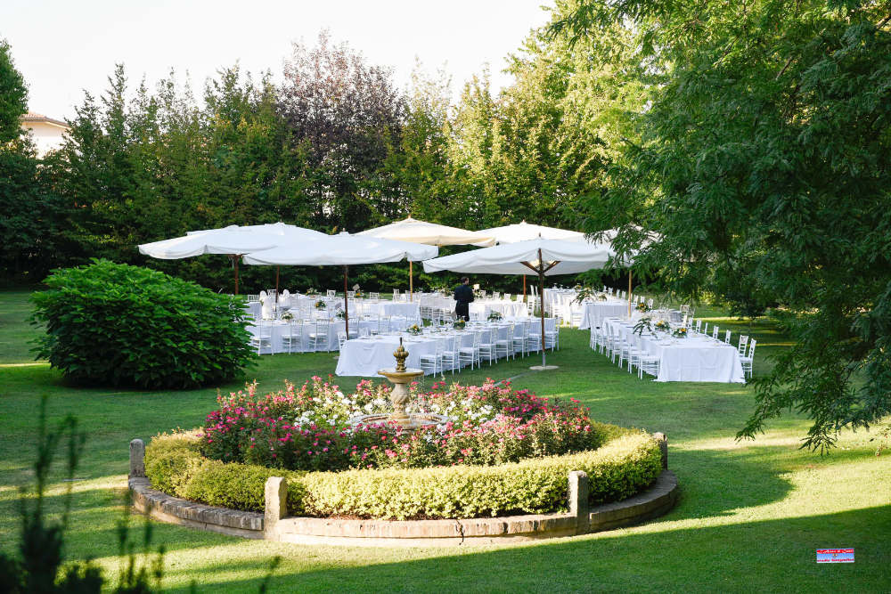 Villa-Chiarelli-location-storica-matrimonio