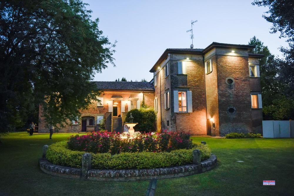 Villa Chiarelli-sos matrimonio-da dove iniziare con l'organizzazione-sposa-location storica4