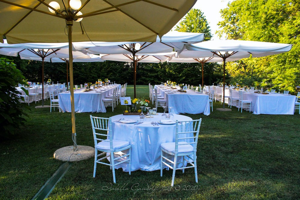 Villa-Chiarelli-matrimonio-location-storica-time-plan-gestione-tempi-ferrara-cento
