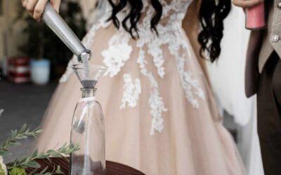 Matrimonio: come evitare una cerimonia da brividi