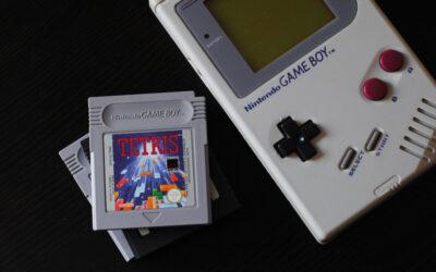 [Location e ricevimento di nozze] Come quella volta in cui hai perso giocando a tetris