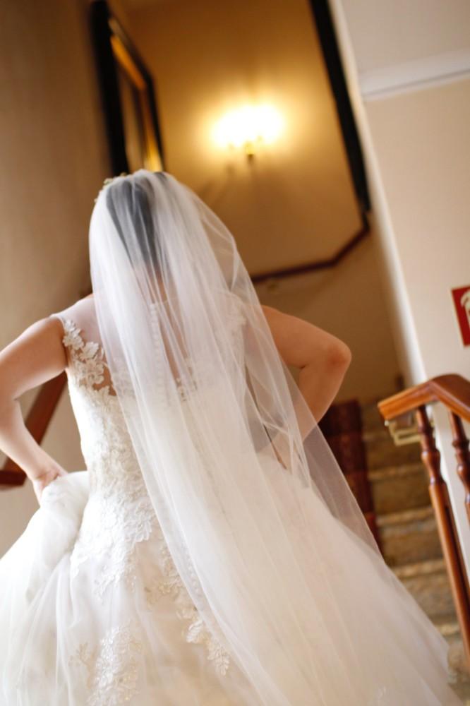 Villa-Chiarelli-matrimonio-location storica-time plan-gestione-tempi-ferrara-cento