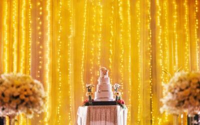 Taglio torta: come renderlo indimenticabile