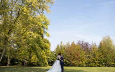 Location di matrimonio: cosa chiedere alla location prima di confermare le tue nozze