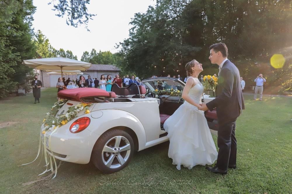 Location di matrimonio: cosa chiedere alla location prima di confermare le tue nozze – parte 2
