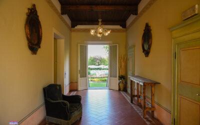 [LOCATION DI MATRIMONIO] La stessa location, 3 matrimoni diversi. Come usare gli spazi per personalizzare il tuo matrimonio.